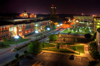 Western_Kentucky_University1