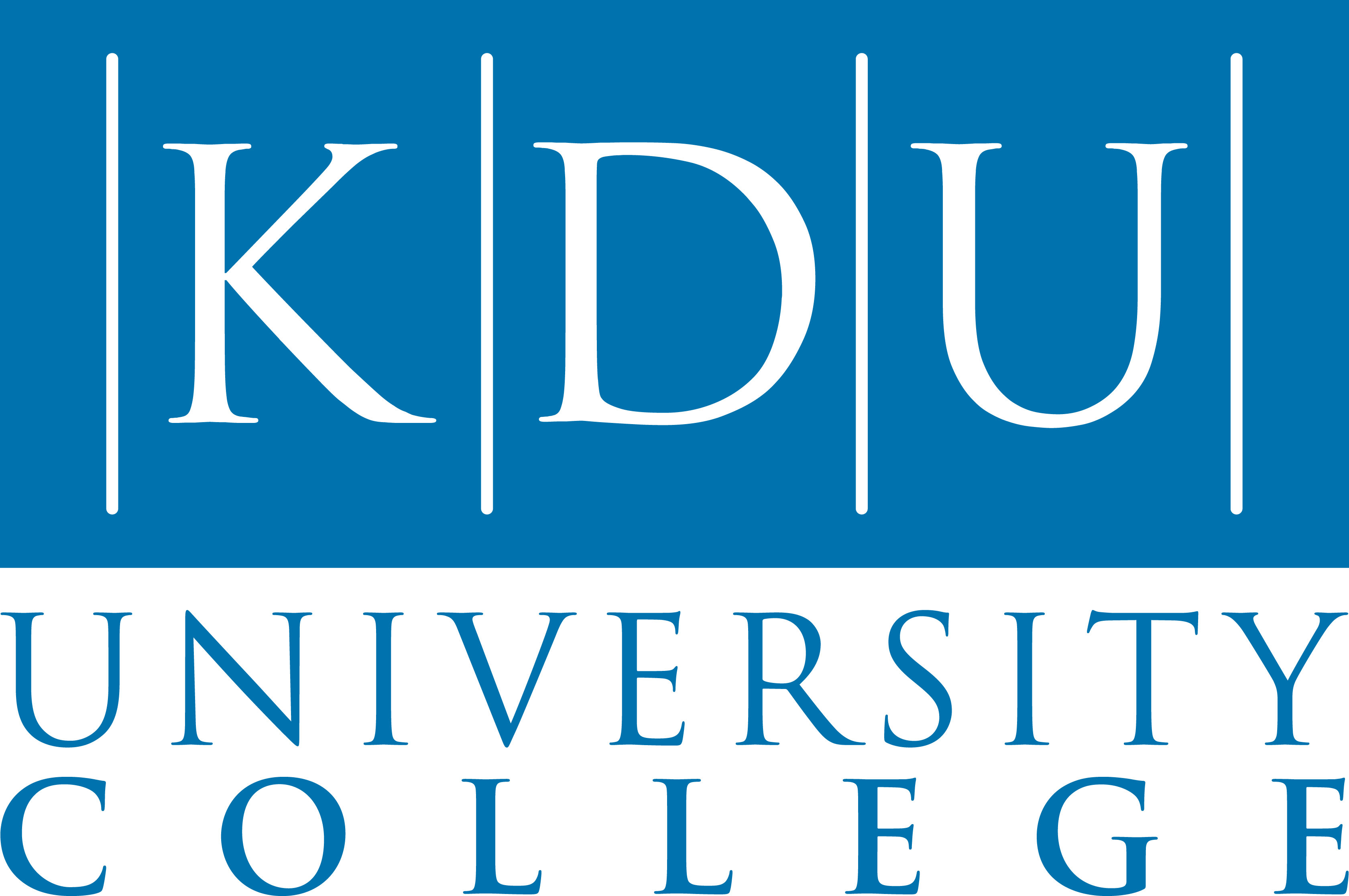 2890360KDU UC logo with high res