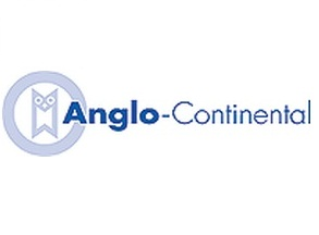 Anglo-Continental(1)