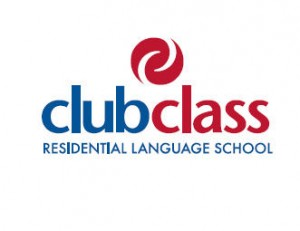 clubclass_malta
