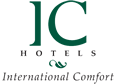 ic-hotels-logo