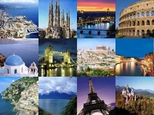 достопимечательности-стран-европы