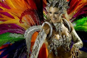 brazilskii-karnaval-60