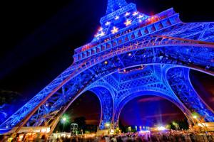 ParisNY